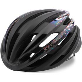 Giro Cinder MIPS Pyöräilykypärä , musta
